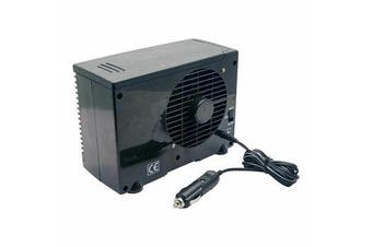 12V Portable Home Car Cooler Air Conditioner Cooling Fan Water Ice Air Condition