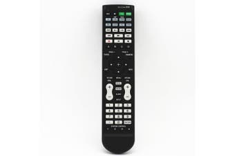 TV Remote Control ARCAM CR80 CR100 for SONY RM-VLZ620 LED Television