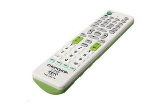 H-1880E Universal Remote Control Controller For LED/LCD TV