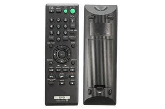 Remote Control for SONY RMT-D197A DVD DVP-SR210 DVP-SR210P DVP-SR510 DVP-SR510H