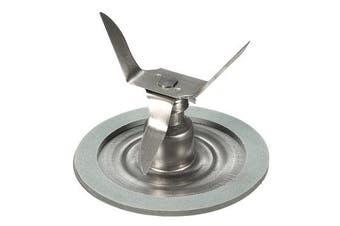 Ice Crushing Stainless Steel Blade Sealing Ring Gasket For Oster Blender