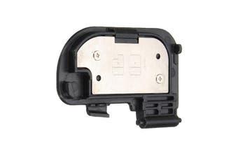 Replacement Camera Battery Door Cover Lid Cap Repair Part For Canon EOS 60D