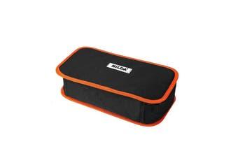 Tools Bag Waterproof Tool Bags Large Capacity Storage Bag Tools for Power Tool Electrician Hardware