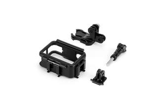 OS-FMS-002 Protective Cage Case Rig Stabilizer for DJI OSMO Action Sport Camera