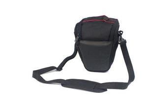 Camera Storage Triangle Bag for Nikon for Canon DSLR Camera