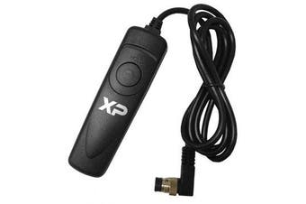 MC-30 Shutter Release Remote Control N1 Cable for Nikon DSLR Camera d300 d300s d700 d800 d810 d4 d3 d4s d3x F5 F6 D100 F90