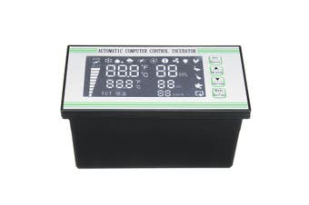 180-240V XM-18S Temperature Incubator Controller LED Color Industrial Incubator Hatching Controller