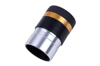 Aspheric Telescope Eyepiece Wide Angle 62 Degree Lens 4mm Accessories For Astronomy Telescope Gadgets