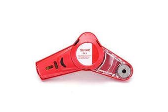 30nm Laser Level Tools Infrared Laser Level Locator Easy Drilling Dust Collector