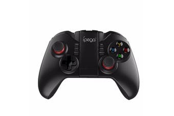 PG-9068 Gamepad Gaming Controller Classic Joystick Supports Android win IOS PC TV box