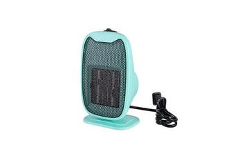 Mini Heater Intelligent Constant Temperature Winter Warmer with Cooling Fan