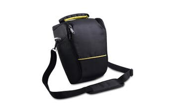 Universal DSLR Camera Shoulder Bag for Nikon / Canon etc Camera