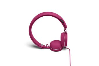 Urbanears Humlan On-Ear Headphones Headset w/Remote Mic for Smartphones Jam