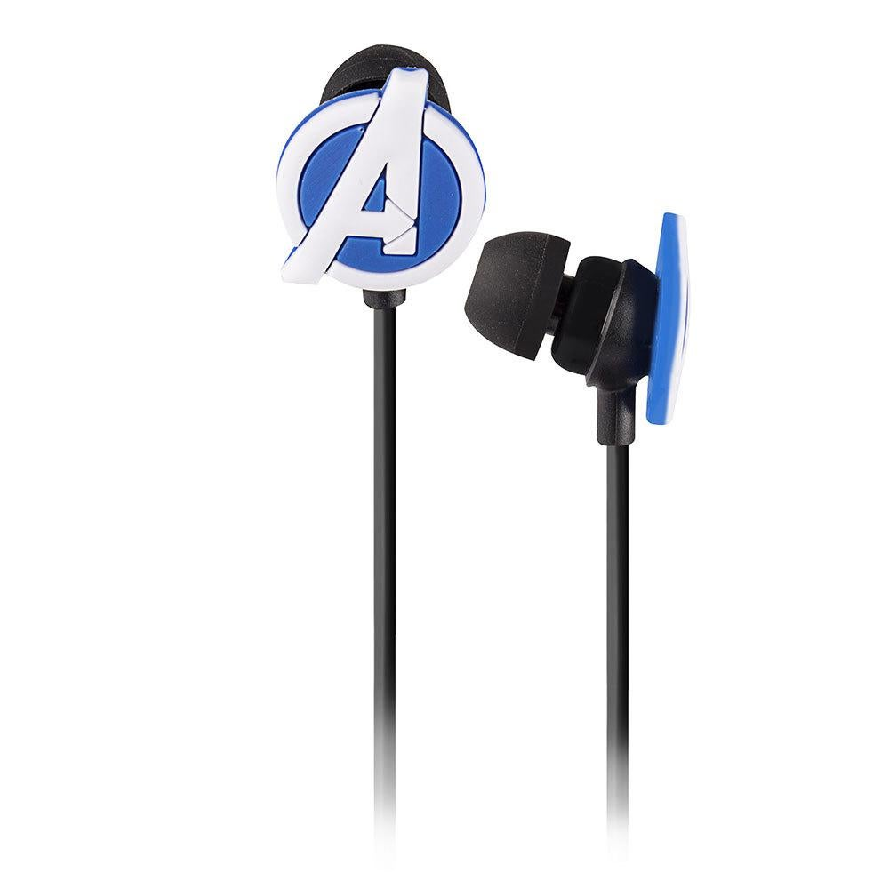 SML 3 Size 6 Pairs Sony MDRXB50AP MDR-XB50AP Ear Buds Eartips 6Pairs Silicone Buds Tips for Sony,Black JNSA Silicone Earbuds Ear Tips Covers Gels for Sony MDR Series /& Sony XBA Seriese Headphone