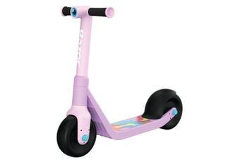 Razor Wild Ones Junior Kick/Push Scooter Kids/Child Racing Toy 30m+ Unicorn PPL