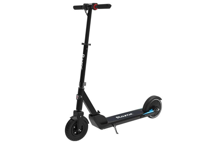 Razor E Prime Air Scooter 36V Electric Rechargeable Outdoor Ride On 14y+ Kids