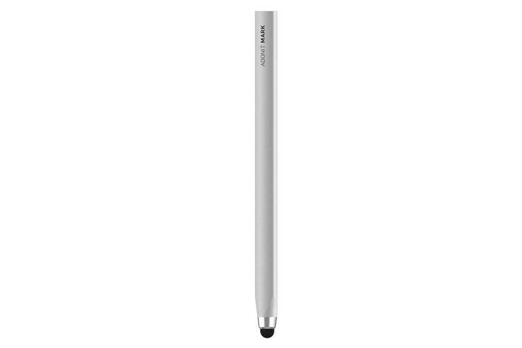Adonit Mark Stylus Aluminium Pen for iPad iPhone/Samsung Tablet Mobile Phones SL