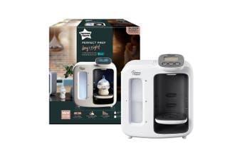 Tommee Tippee Perfect Prep Day/Night Baby Bottle Feeding Milk/Food Maker Machine