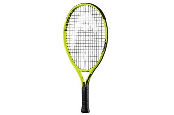 Head Extreme Junior 19 Sports Tennis Racket/Racquet Kids/Children 2-4y Green