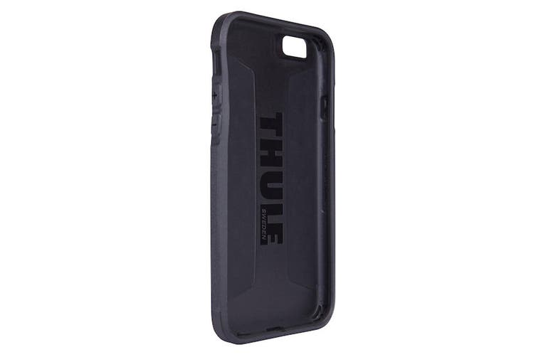Thule Atmos X3 Ultra Tough/Shock Proof Phone Case/Cover for Apple iPhone 6 Black
