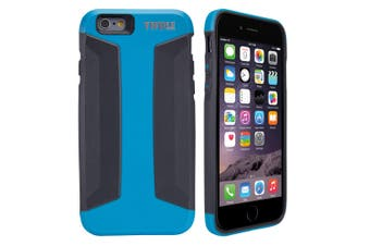 Thule Atmos X3 Slim/Shock Proof Phone Case/Cover for Apple iPhone 6 Plus Blue