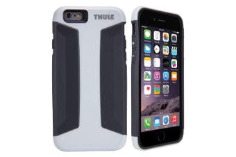 Thule Atmos X3 Slim/Shock Proof Phone Case/Cover for Apple iPhone 6 Plus White