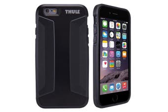 Thule Atmos X3 Slim/Shock Proof Phone Case/Cover for Apple iPhone 6 Plus Black