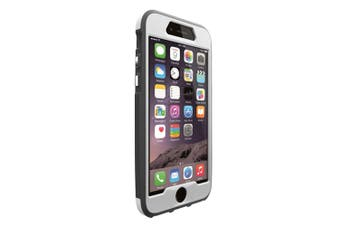 Thule Atmos X4 Ultra Tough/Thin/Shock Proof Phone Case/Cover for iPhone 6 White
