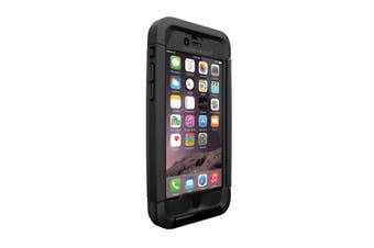 Thule Atmos X5 Waterproof/Shockproof Cover for iPhone 6/6s w/Screen Protector BK