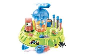 So Slime DIY Craft Factory Glitter/Powder Slime Maker Toys for Kids/Children 6y+