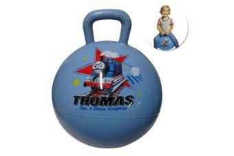 Thomas & Friends Hopper Ball for Kids/Children Fun Bounce Outdoor Toy w/ Handle