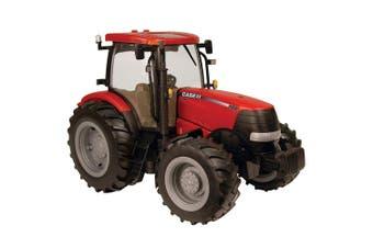 Case IH 1:16 30cm Big Farm Agriculture 180 Tractor Kids/Children 3y+ Toys Red