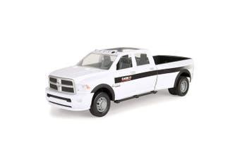 Case IH 1:16 Big Farm Ram 3500 Dealership Truck Vehicle Kids/Children