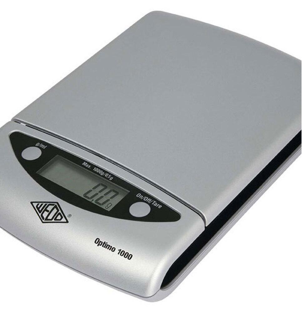 2x Savannah 5kg//20g Professional Mechanical Kitchen Scale Food Balanc//Weight Red
