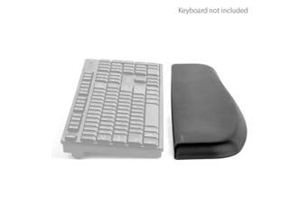 Kensington ErgoSoft Wrist Rest for Standard Keyboards/Ultra Soft/Gel/Ergonomic