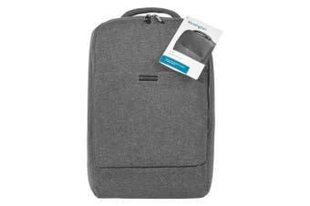 Kensington 15.6in Laptop/Notebook/10in Tablet Backpack/Ergonomic Back/Case/Bag
