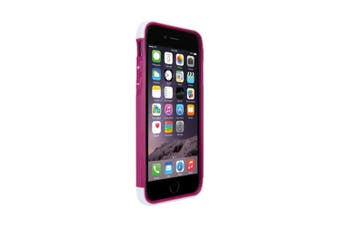 Thule Atmos X3 Slim/Shock Proof Phone Case/Cover for Apple iPhone 6 Plus Orchid