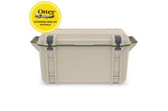 Otterbox Venture 65L Hard Cooler Ice Box Picnic/Camping Storage Ridgeline Green