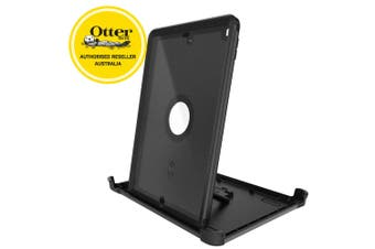 "OtterBox Defender Case Drop/Dust Proof for Apple iPad 10.2"" 7th Gen 2019 Black"