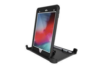 OtterBox Defender Drop/Dirt Proof Case w/Screen Protector for iPad Mini 5th GEN