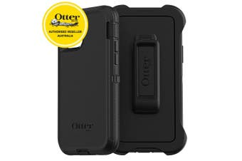 Otterbox Defender Case Mobile Protective Rugged Cover for Apple iPhone 11 Pro BK