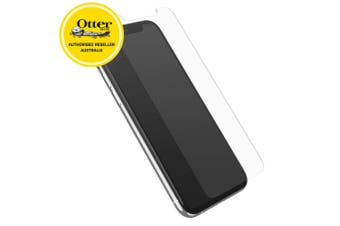 OtterBox Alpha Tempered Glass Screen Protector for Apple iPhone 11 Pro Clear