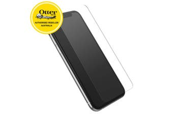 OtterBox Amplify Anti Glare Guard Screen Protector for Apple iPhone 11 Pro Clear