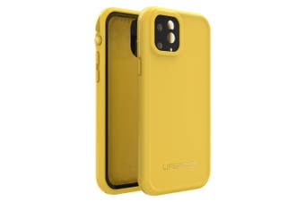 Lifeproof Fre Rugged/Drop/Water Proof Phone Case for iPhone 11 Pro Max Atomic