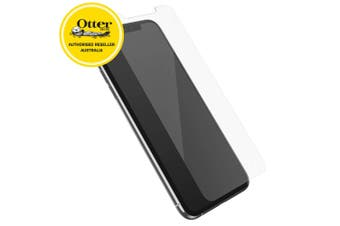 OtterBox Amplify Glass Anti Scratch Screen Protector for Apple iPhone 11 Pro Max