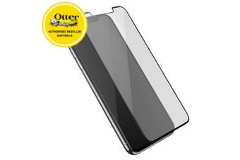 OtterBox Amplify Edge2Edge Screen Protector for Apple iPhone 11 Pro Max Clear