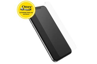 OtterBox Amplify Glare Guard Screen Protector for Apple iPhone 11 Pro Max Clear