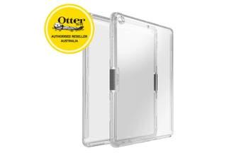 """OtterBox Symmetry Transparent Scratch Resistant Case for iPad 10.2"""" 7th Gen CLR"""
