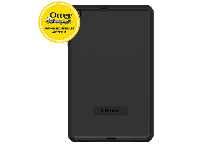 OtterBox Defender Case Phone Cover For Samsung Galaxy Tab A 10.1 2019 Black
