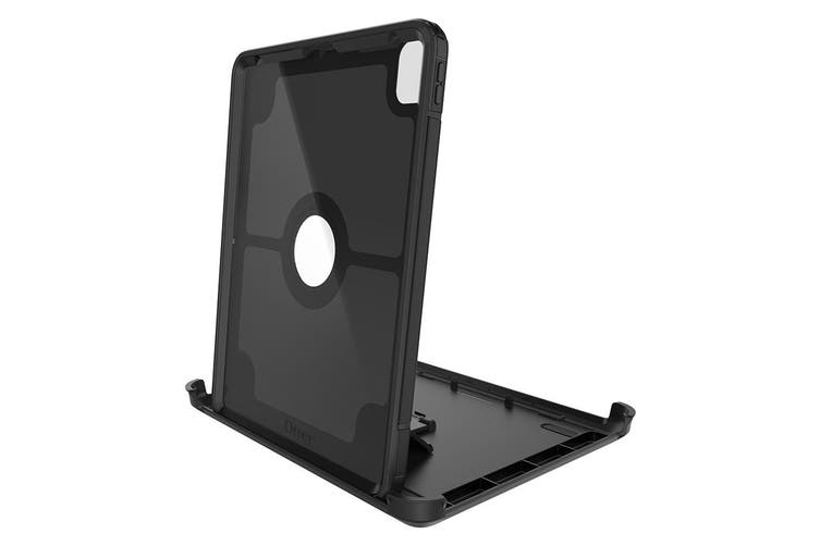 OtterBox Defender Case Phone Cover For iPad Pro 12.9 (2020/2018) Black